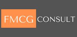 FMCG Consult Ltd